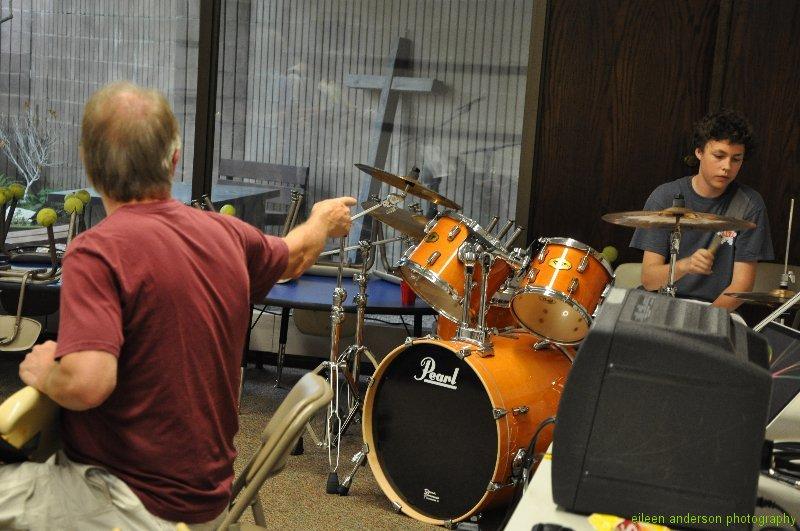 summer-rock-band-class-11