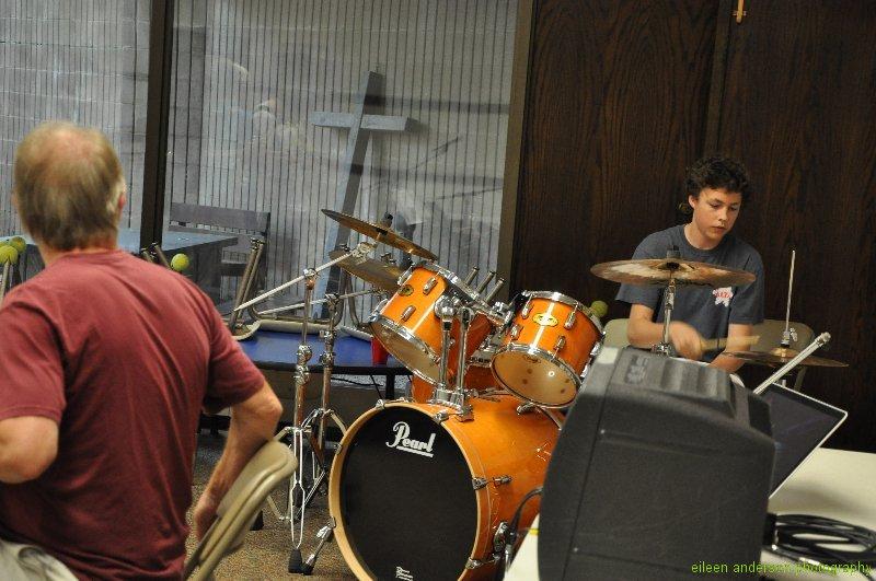 summer-rock-band-class-12