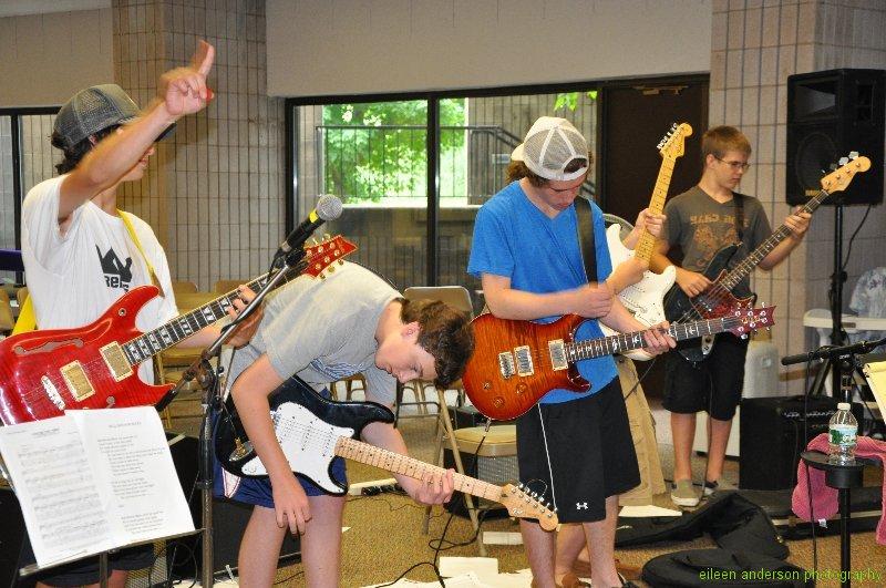 summer-rock-band-class-13