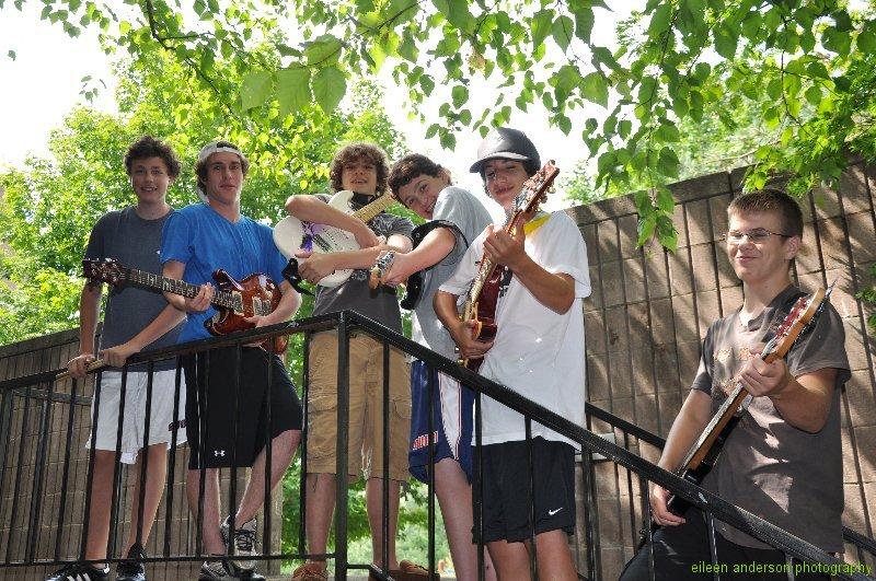 summer-rock-band-class-15