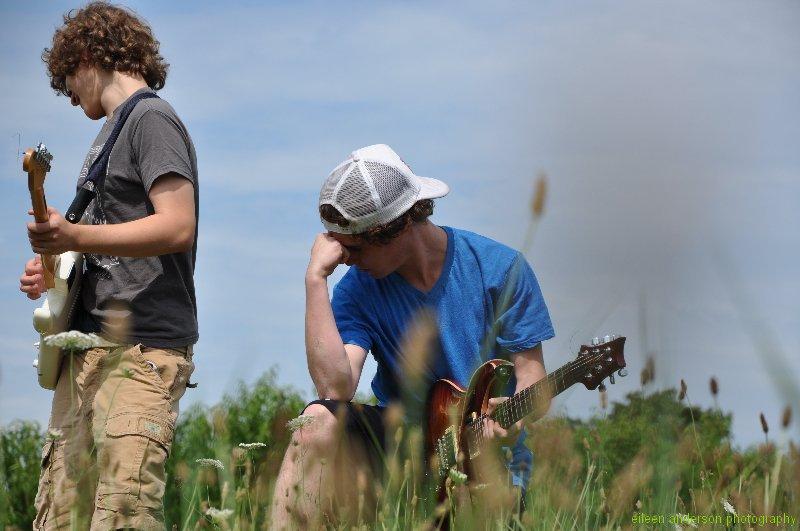 summer-rock-band-class-2