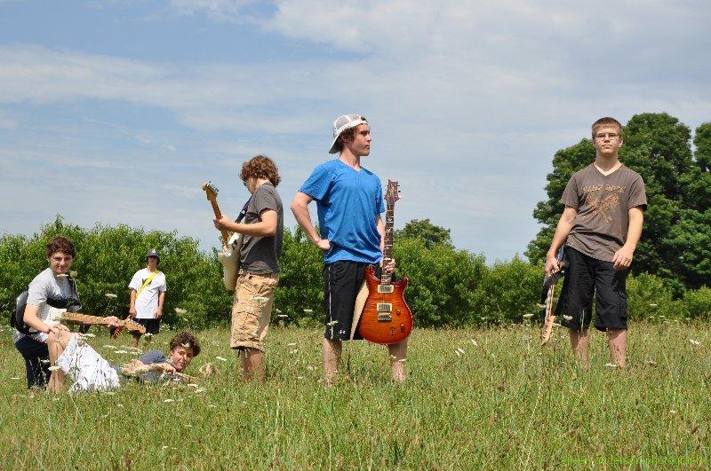 summer-rock-band-class-3