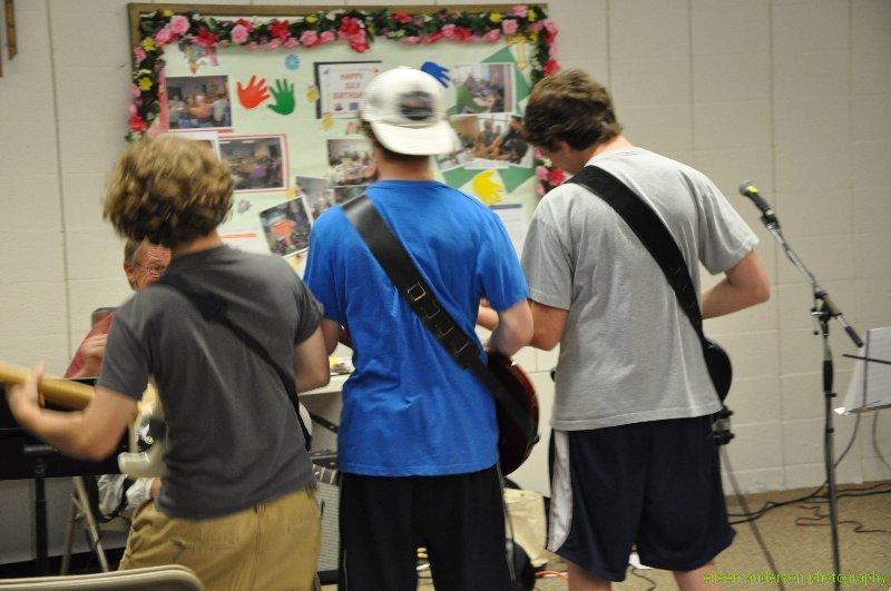 summer-rock-band-class-4