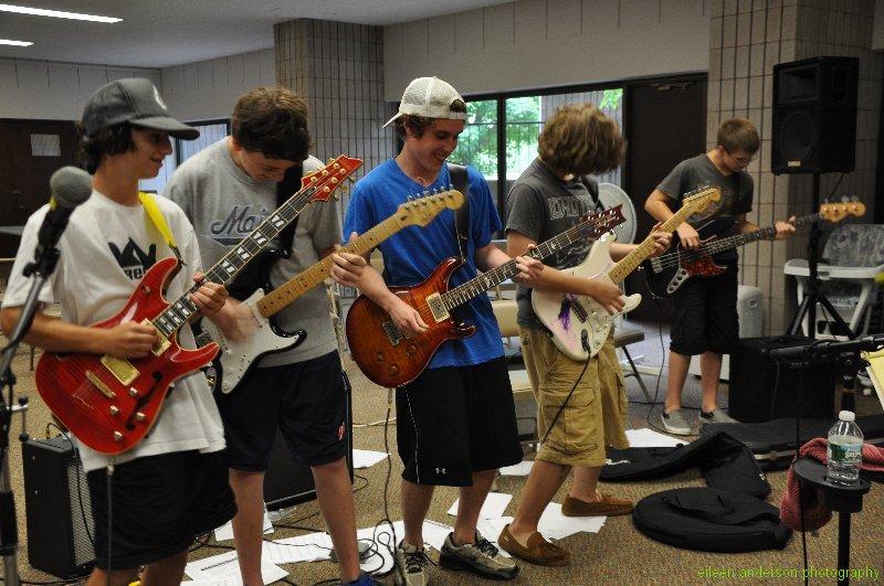 summer-rock-band-class-5