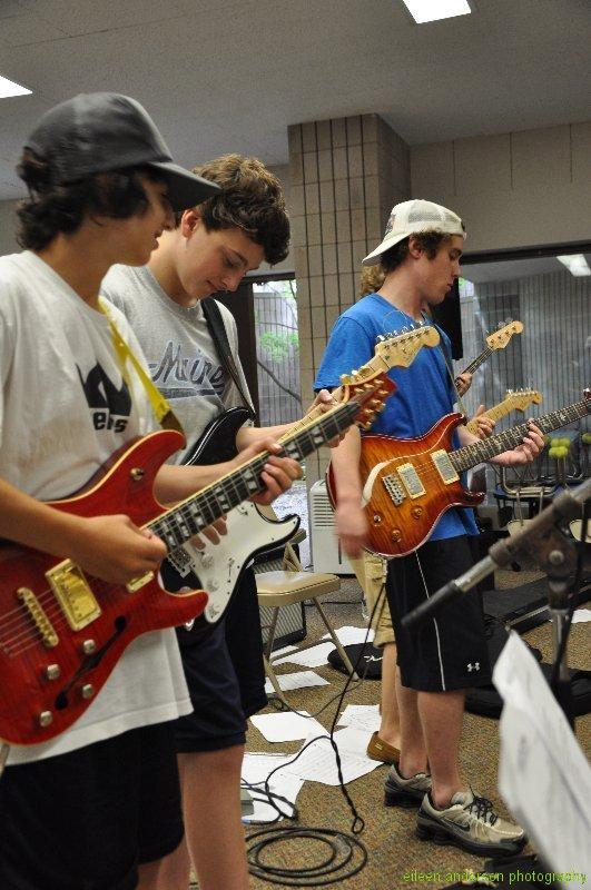 summer-rock-band-class-7