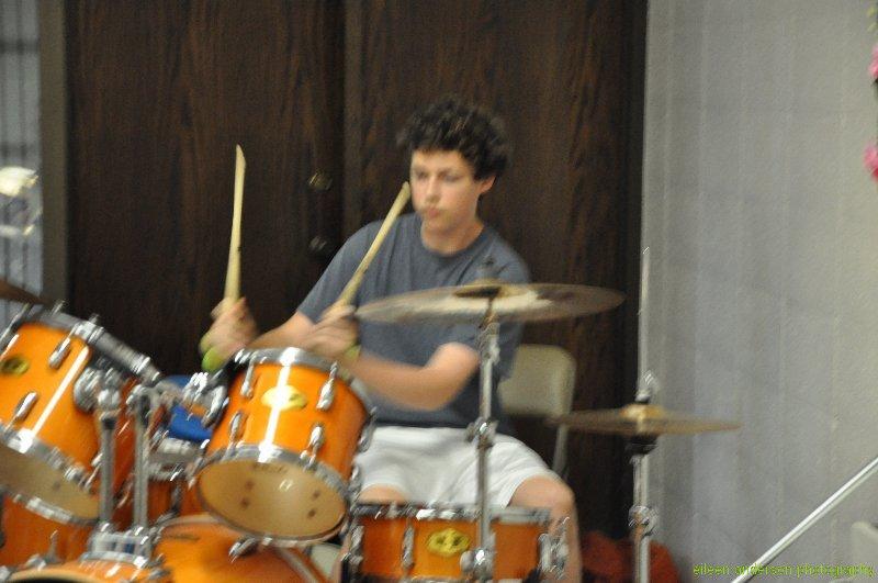 summer-rock-band-class-9