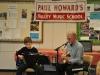 Pauls Student Recital Jan 2018 (25)