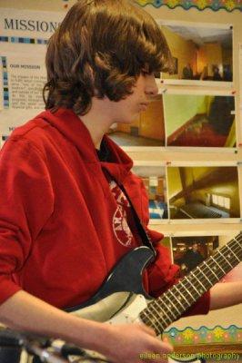 student-recital-jan-2013-12
