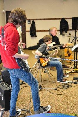 student-recital-jan-2013-14