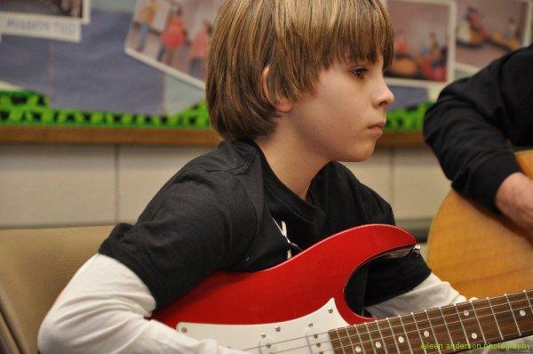 student-recital-jan-2013-38