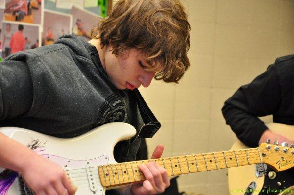 student-recital-jan-2013-4