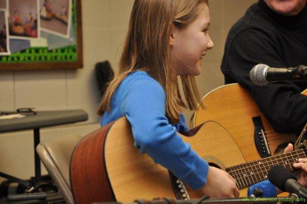 student-recital-jan-2013-40