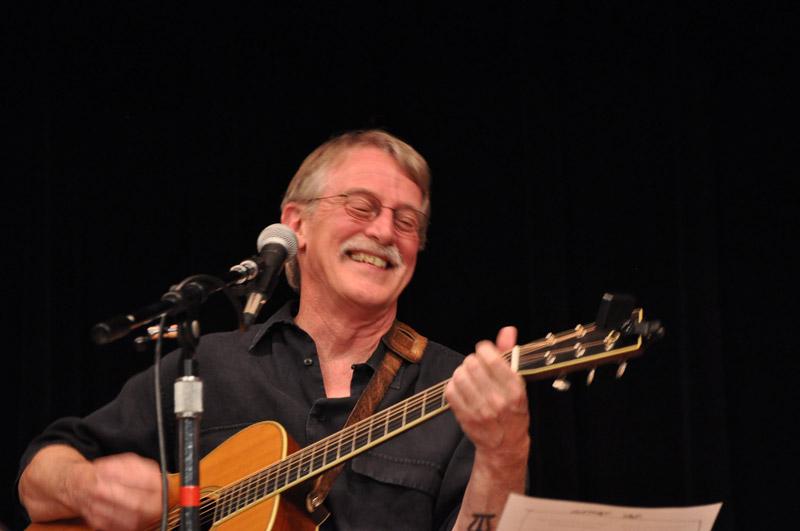 Paul Howard, Guitar lessons, Bass Guita, Acoustic Guitar, Electric Guitar
